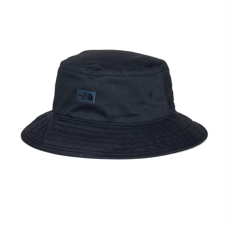 Stretch Twill Field Hat THE NORTH FACE PURPLE LABEL-