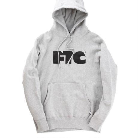"""FTC """"OG LOGO PULLOVER HOODY"""""""