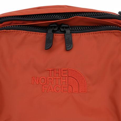 CORDURA Nylon Shoulder Bag  THE NORTH FACE PURPLE LABEL