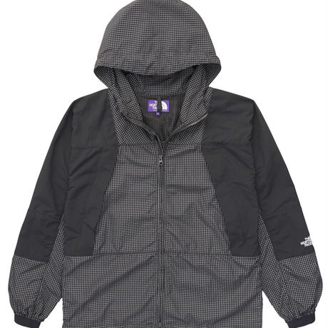 Mountain Wind Parka NP2951N