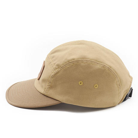 THE NORTH FACE PURPLE LABEL  65/35 Duck Field Cap  NN8906N
