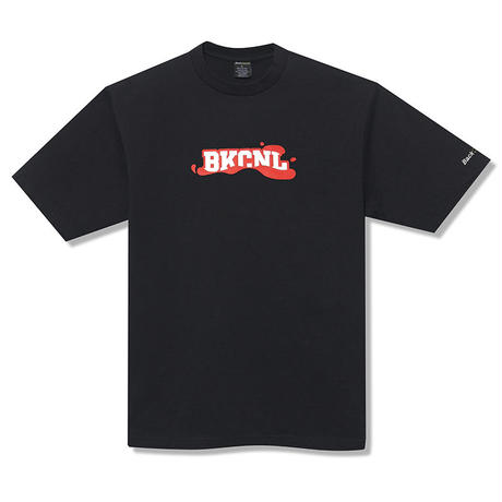 BackChannel-DRIP BKCNL T