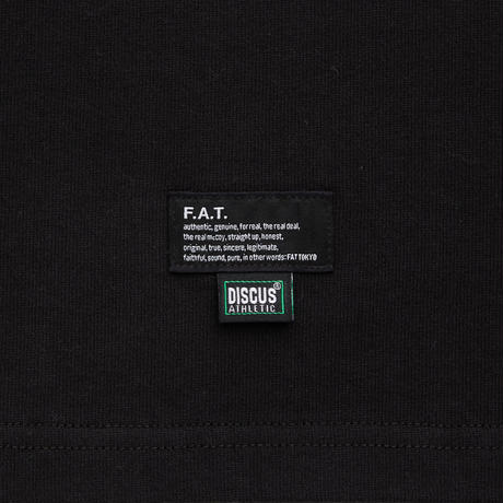 TEESCUS       F32110-CT01