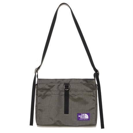 Small Shoulder Bag