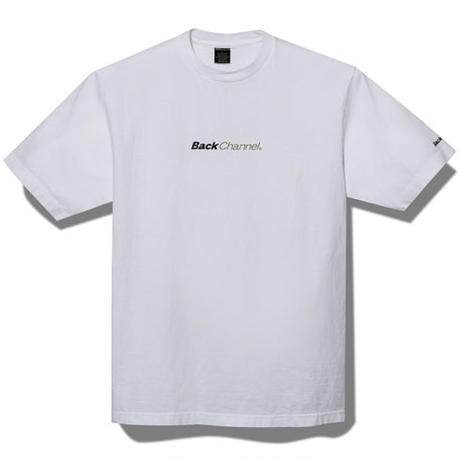 -BackChannel-OFFICIAL LOGO T
