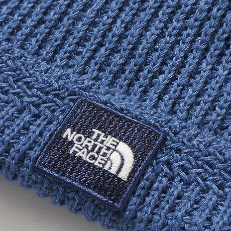 THE NORTH FACE PURPLE LABEL   Knit Cap   NN8908N