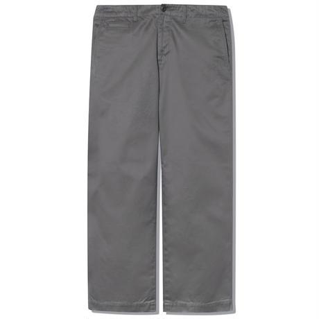 BackChannel-CHINO PANTS