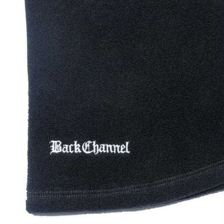 """BackChannel """"BACK CHANNEL×SEIRUS THICK N THIN HEADLINER"""""""