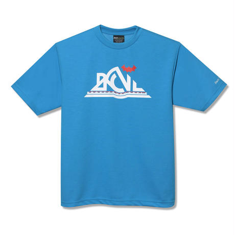 BackChannel-OUTDOOR LOGO T