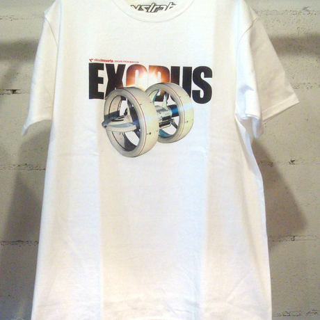 "visual reports ""EXODUS TEE"""
