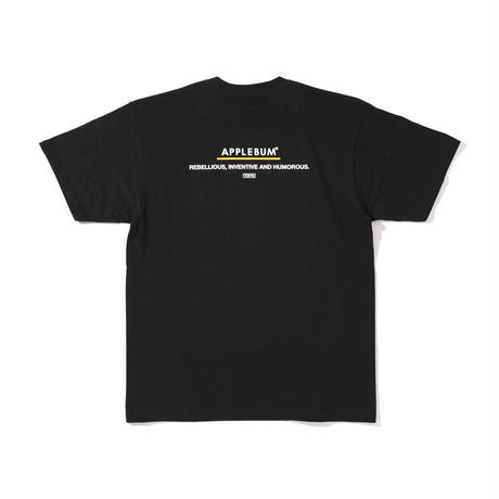 "Doughboy"" T-shirt"