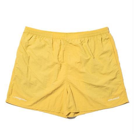 Swim Pants