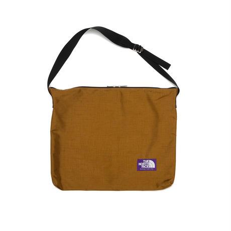 Shoulder Bag    THE NORTH FACE PURPLE LABEL NN7754N
