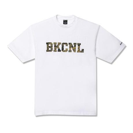 Back Channel-BKCNL T