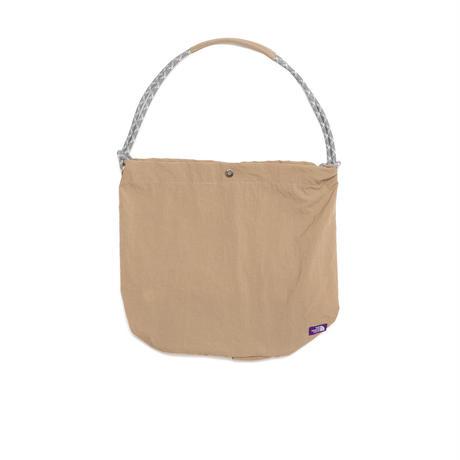 Lounge Reusable Bag THE NORTH FACE PURPLE LABEL