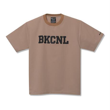 -Back Channel-BKCNL T