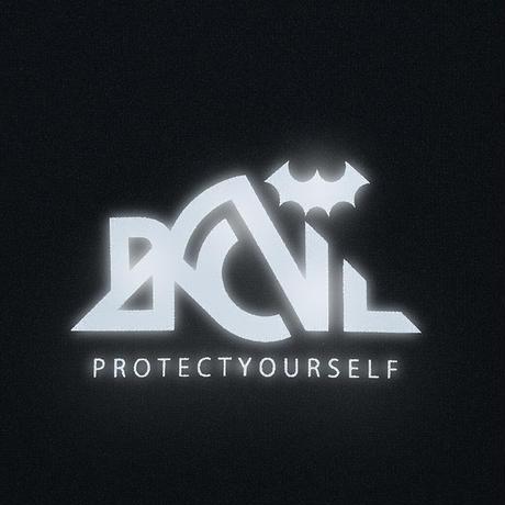 -BackChannel-STRETCH LIGHT L/S T