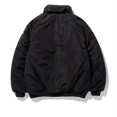 XLARGE WILDTHINGS ACTIVE JACKET