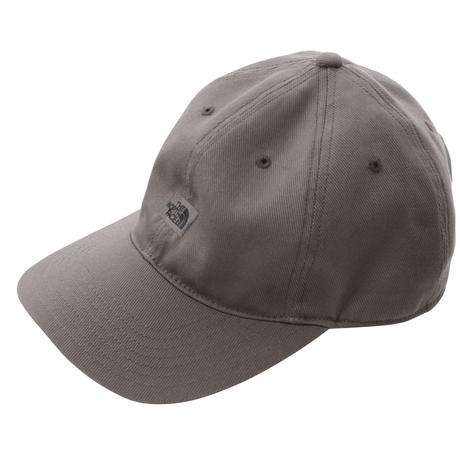 Cotton Twill Field Cap NN8903N