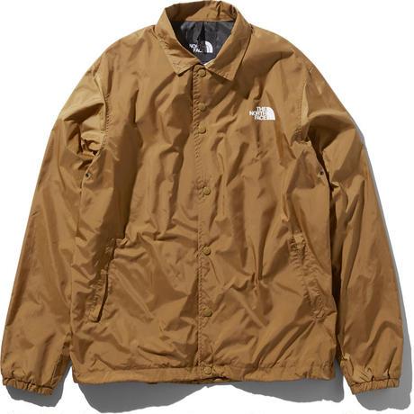 The Coach Jacket :NP71930
