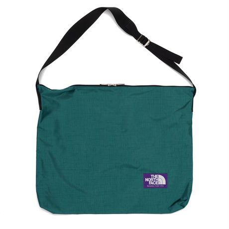 Shoulder Bag    THE NORTH FACE PURPLE LABEL NN7754N