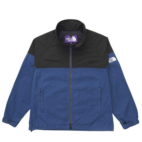 Mountain Field Jacket  NP2952N