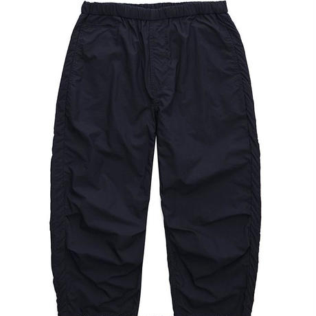 THE NORTH FACE PURPLE LABEL Cropped Pants