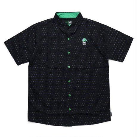 キノシャツ