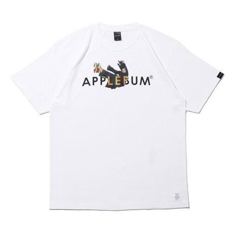 """PUMP 2"""" T-shirt"""