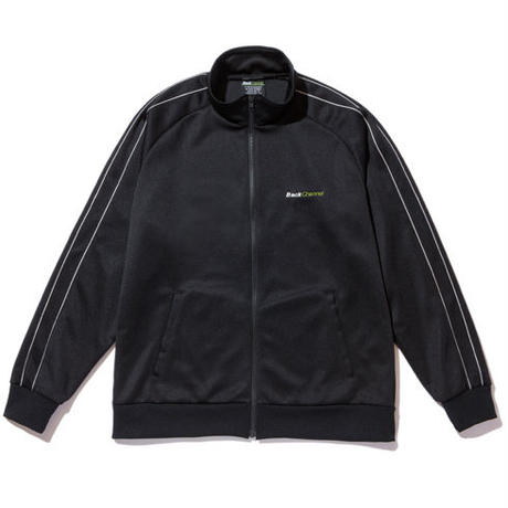 "BackChannel ""TRACK JACKET"""
