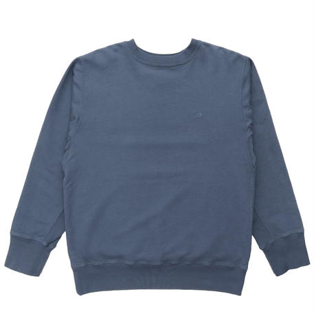 10oz Mountain Crew Neck Sweat NT6903N
