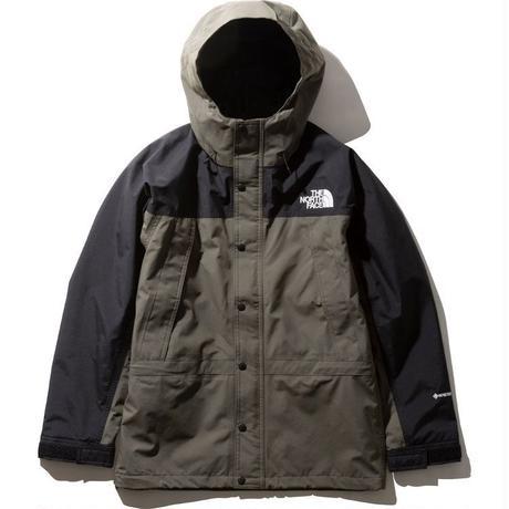 マウンテンライトジャケット(メンズ) Mountain Light Jacket  商品型番 NP11834
