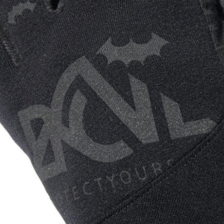 """BackChannel """"GHOSTLION CAMO i TOUCH GLOVE"""""""