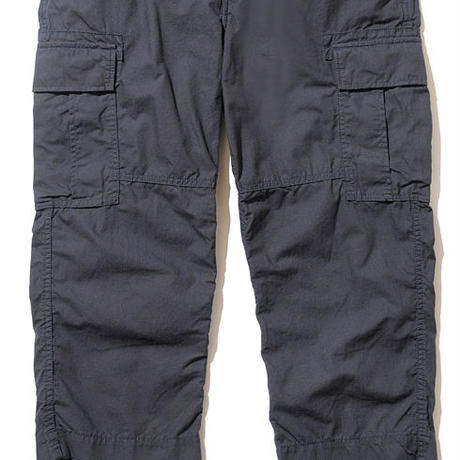"""BackChannel """"CROPPED CARGO PANTS"""""""