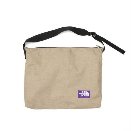 Shoulder Bag   THE NORTH FACE PURPLE LABEL-NN7754N
