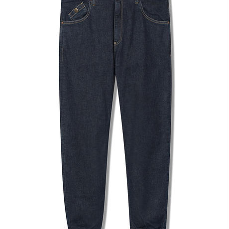 Back Channel-DENIM JOGGER PANTS