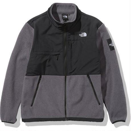 デナリジャケット(メンズ) Denali Jacket  商品型番 NA72051