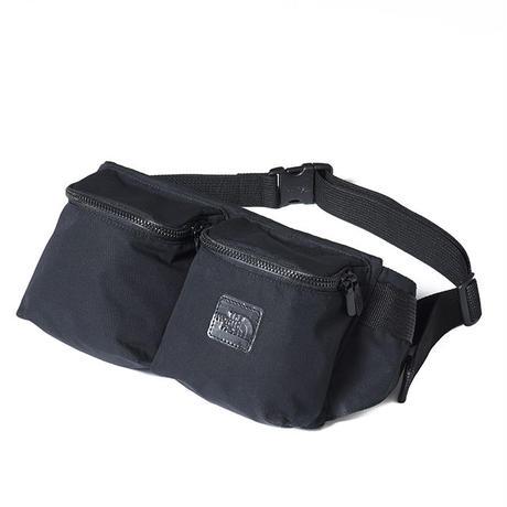 Mountain Waist Bag  NN7901N