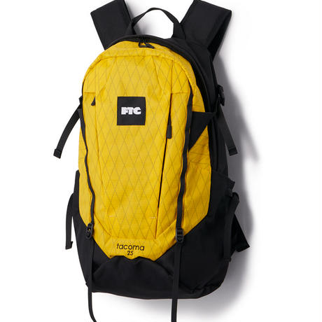 BACKPACK      FTC020SPA01