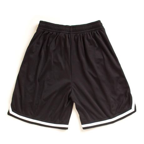 "One Love"" Basketball Shorts"