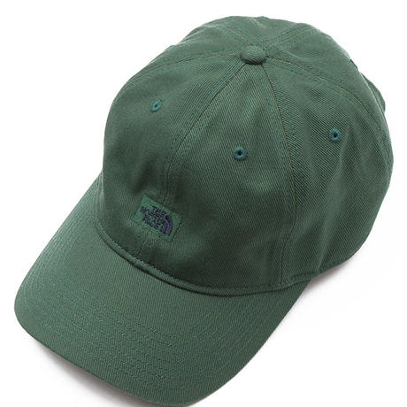 THE NORTH FACE PURPLE LABEL    Cotton Twill Field Cap  NN8903N