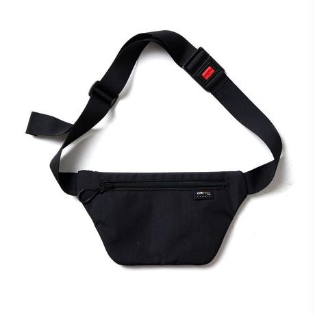 Value Waist Bag