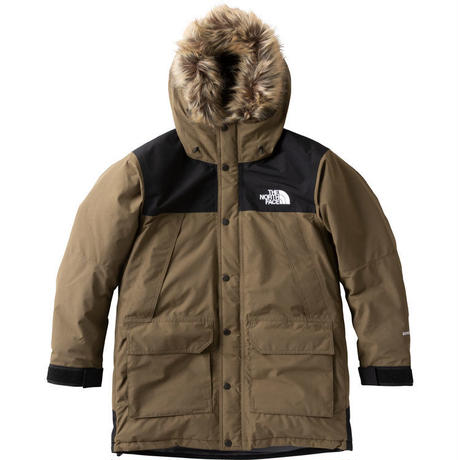 Mountain Down Coat  ND91835