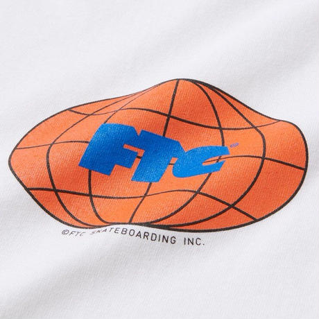 GLOBAL TEE FTC021SUMT05