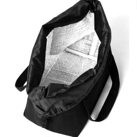 トートバッグ バッグ Cool Bag