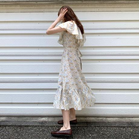 Angels Dress (1970s)