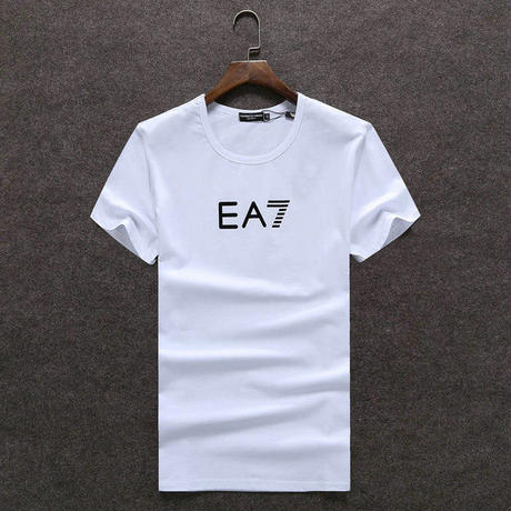 セール!アルマーニ新入荷 半袖Tシャツ 人気新品031