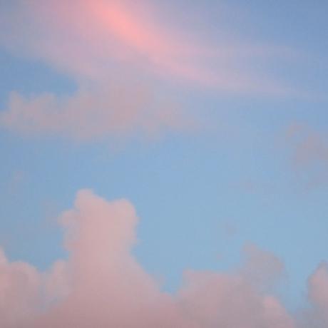 【行動】「372字数」2010/07/16