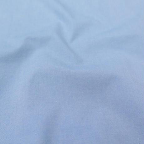 スーピマ綿 高密度オックス レシリアントフィニッシュ【SPM-1690-YD】50cm