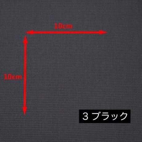 560f1ec4ef33778312002005